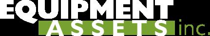 Equipment Assets, Inc.